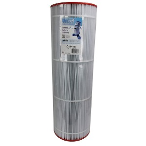 Unicel C-9415 Replacement Filter Cartridge for 150 Square Foot Predator