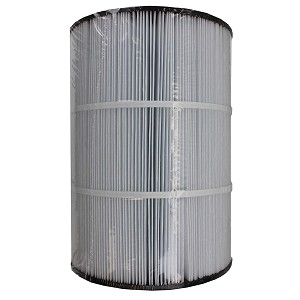 Unicel C-9650 Replacement Filter Cartridge for 50 Square Foot Jacuzzi CFR-50