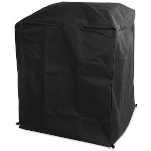 UniFlame Deluxe CBC1232SP Grill Cover