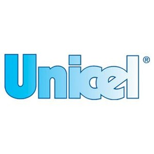 Unicel Cartridge Filter 80 SQ.FT. CLEAN & CLEAR+ REPL.