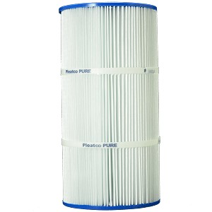 Pleatco Cartridge Filter PA40 40sqft Hayward EasyClear C400