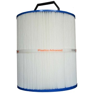 Pleatco Cartridge Filter PA40SF Hayward CX400RE Skim Filter  CX400-RE