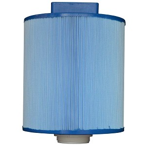 Pleatco Cartridge Filter PAS50-F2M-M Upgrade to Newer Artesian Spa Models (Antimicrobial)