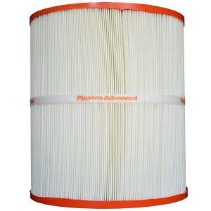 Pleatco Cartridge Filter PAST50 Astral Terra 50  18218RO100