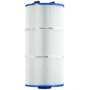Pleatco Cartridge Filter PCD75 Caldera 75  33017