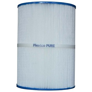 Pleatco Cartridge Filter PCM35-4 American Commander 35 Swimquip Premier  R173209 57014200