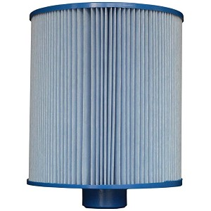 Pleatco Cartridge Filter PCS50N-M Coleman Spas 50 (Antimicrobial)  100593 3301-2261