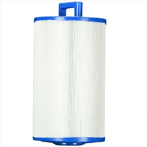 Pleatco Cartridge Filter PDM25P4 Dream Maker Spas