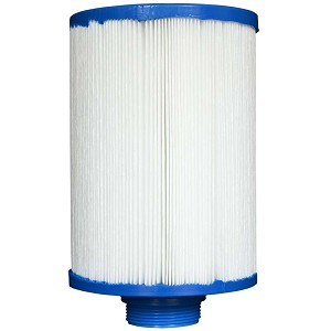 Pleatco Cartridge Filter PFF25TC-P4 Freeflow Lagas TLX RLX  FF-100 Claro