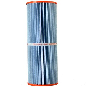 Pleatco Cartridge Filter PJ25-IN-M4 Jacuzzi CFR/CFT 25 (Antimicrobial)