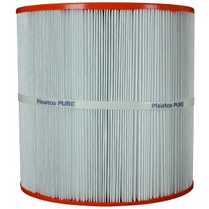 Pleatco Cartridge Filter PJ50-4 Jacuzzi CFR/CFT 50  42-2940-09-R