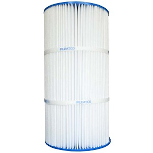Pleatco Cartridge Filter PLB50 Leisure Bay 50 14 (111790) Rec. Warehouse  111790 M-7412