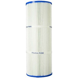 Pleatco Cartridge Filter PLBS75 Rainbow Waterway Leisure Bay S2/G2 Spa 75  817-0015 303433 R173600