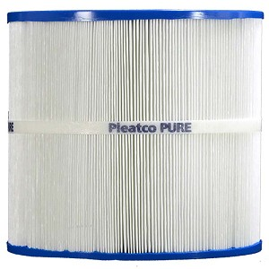 Pleatco Cartridge Filter PMA40-2003-R Master Spas Down East Round Outer Eco-Pur