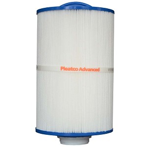 Pleatco Cartridge Filter PMA40L-F2M Master Spas Twilight  X268365