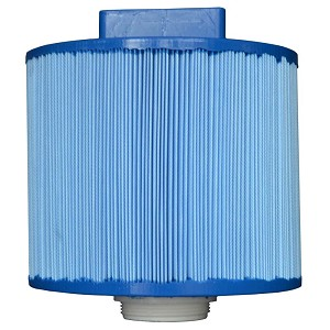 Pleatco Cartridge Filter PMA40SV-F2M-M Master Spas 40 short version