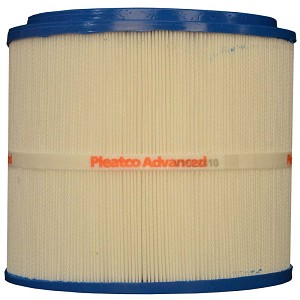 Pleatco Cartridge Filter PMA45-2004-R Master Spas EP (new style)  X268330