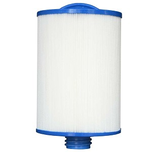 Pleatco Cartridge Filter PMAX50P3 Maax Spas of Canada