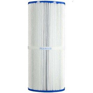 Pleatco Cartridge Filter PMT35 Sonfarrel 40-220042 Martec Advantage Mfg.  SC-2200 SC-3500