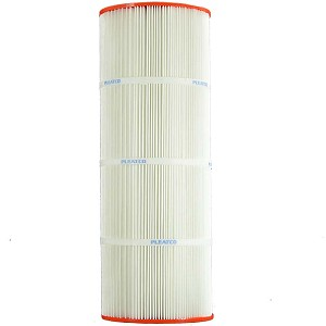 Pleatco Cartridge Filter PPC50 Sta-Rite Posi-clean FCP50 TXC50 TXC50B FCP50B FCP100 TXC 100  2420-0016 24241-0016 WC108-141SI
