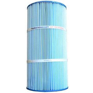 Pleatco Cartridge Filter PPF33-M Pentair Purex CF 33/66/100 (Antimicrobial)  P-05237 (Antimicrobial)