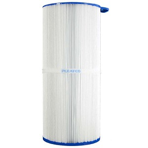 Pleatco Cartridge Filter PPM35TC Pacific Marquis 34 (Old Style)  37-0215