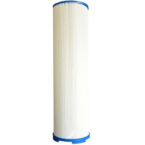 Pleatco Cartridge Filter PSD40-4 Sundance 40  6540-495