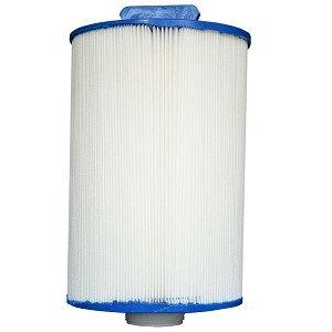 Pleatco Cartridge Filter PTL55XW-F2M Dimension One Spa Top Load  1561-10