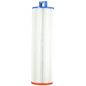 Pleatco Cartridge Filter PVT20 Vita Spa Latest Voyagers