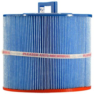 Pleatco Cartridge Filter PVT30WH-M Vita Spa AB5-300 (Antimicrobial)
