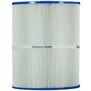 Pleatco Cartridge Filter PWK65 65 sq ft Watkins Hot Spring Spas 31114
