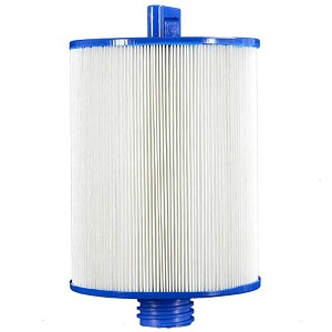 Pleatco Cartridge Filter PWW35P3 Outback Spas