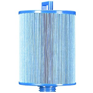 Pleatco Cartridge Filter PWW50P3-M Waterway Front Access Skimmer Aber Hot Tubs (Antimicrobial)  817-0050 03FIL1400 25252 378902 PWW50 (Antimicrobial)