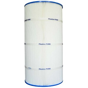 Pleatco Cartridge Filter PWWPC150SV Waterway Proclean Inground pool 150 (short version)