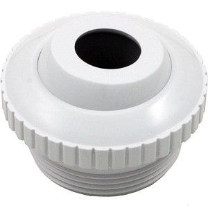 "Pool Spa Return Jet Hydro Eyeball Fitting 3/4"" Opening Repl. for Hayward SP1419D"