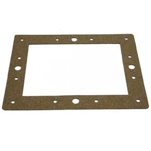 Replacement Hayward Pool Skimmer Gasket SP1084 SPX1084B G-113R