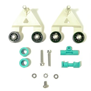 Replacement Hayward A Frame Kit For Pool Vac Xl Navigator