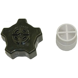 Hayward Drain Cap Assembly