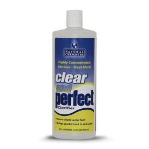 Natural Chemistry Clear and Perfect 32 oz