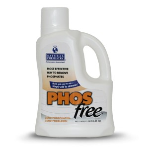 Natural Chemistry PHOSfree 2L