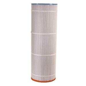 Unicel UHD-SR100 Replacement Filter Cartridge for 102 Square Foot Sta-rite 100TX