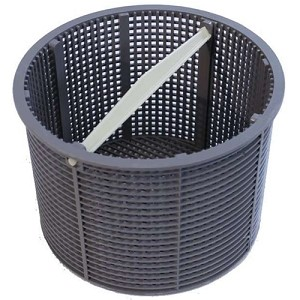 Skimmer Basket for Hayward SP1082 Skimmer Replaces SPX1082CA