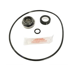 Polaris Booster Pump - GO-KIT-71