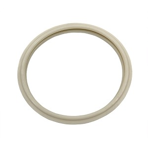 Replacement Lens Gasket for AmerLite & AmerQuartz Pool Light 79101600