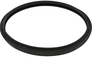Replacement Hayward Cartridge Filter Lid O-ring CX-250-F C-250-F O-305