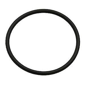 Replacement Polaris 360 380 Pool Cleaner Feed Pipe O-Ring 9-100-5132 O-441