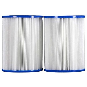 Pleatco Cartridge Filter PRB25SF-PAIR Dynamic Series Model DSF DFML-25C 817-5010 17-2464 R173433