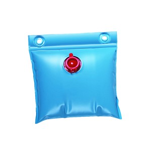 "Above Ground Pool Cover Wall Bag 12"" x 12"""