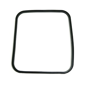Hayward Super Pump Strainer Cover Replacement Gasket SPX1600S O-177